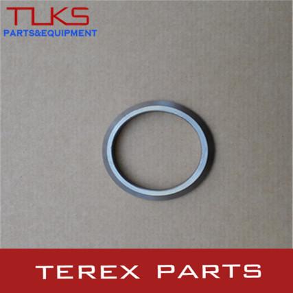 TEREX DUMP TRUCK PARTS TR50 TR60 TR100 SPACER 09015036