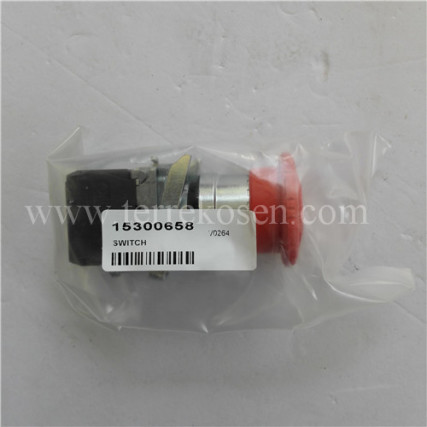 TEREX 15303658 SWITCH FOR NHL TR50 TR60 TR100