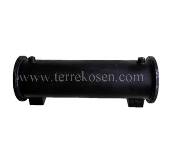 TEREX 15301346 Hoist Control Valve FOR Terex tr100