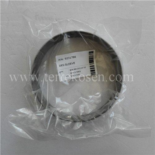 TEREX Mining truck parts 9231786