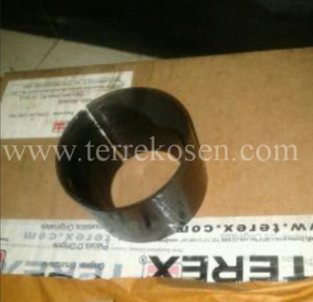 Terex 9003682 Cup Slit