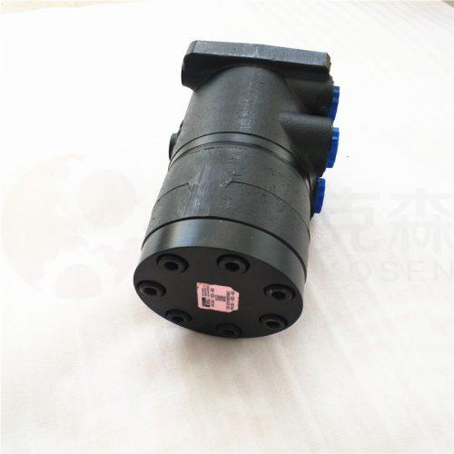 15255961 2 Terex NHL tr100 steering valve 15255961