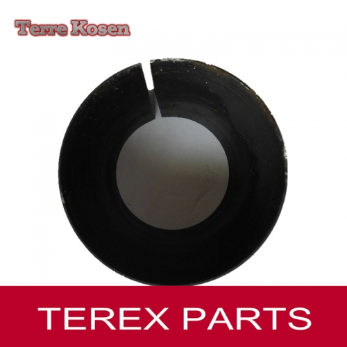 TEREX NHL 9003685