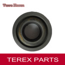 Terex mining truck parts bushing 9003682