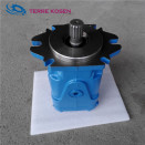 TEREX Steering pump 20017480 for TR50