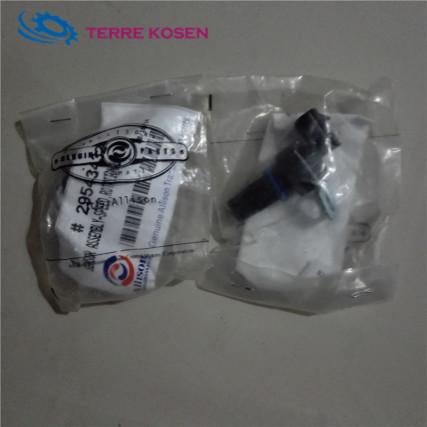 TEREX transimission sensor 29543432