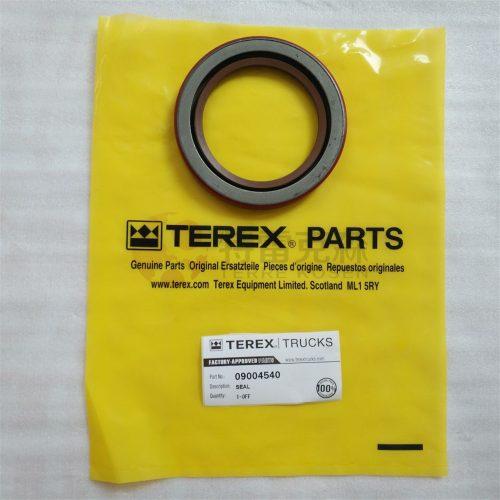 TEREX oil seals for PTO 9004540 1