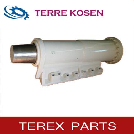 TEREX 15353318 front cylinder for tr35