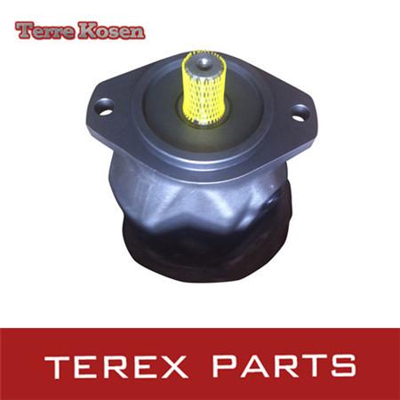 172 tons steering pump for Terex OEM 9001461