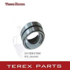 China Terex Truck Parts Bearing 09240460