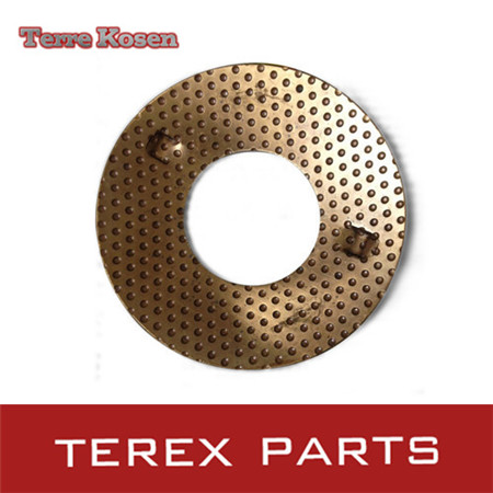 Terex Spare Parts Washer 9179960 3305 3307  TR50 OEM
