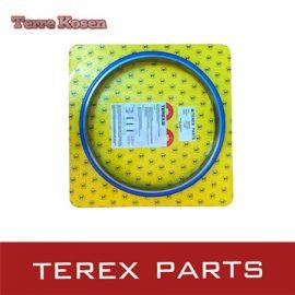 Terex seals assy dump truck mining truck parts