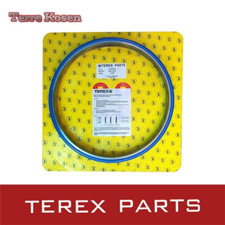 Terex seals assy dump truck mining truck parts oem