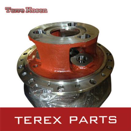 Terex tr50 Planetary assy 9270519