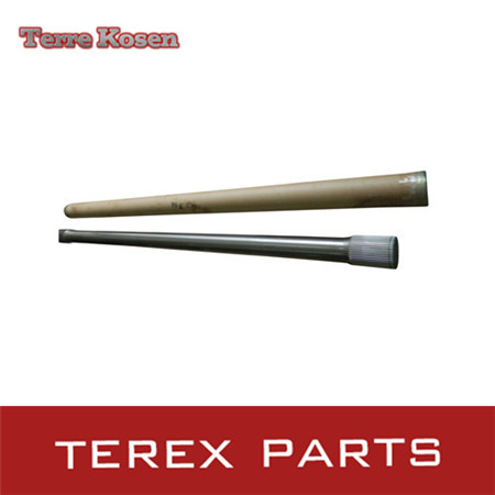 terex axle shaft for 3307 tr50 9264675