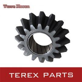terex mining truck parts gear 9005259