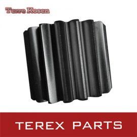 terex planetary sun PINION for 3307 9240436