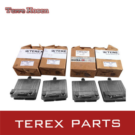 terex spare parts truck pc for tr50  OEM PN15320952