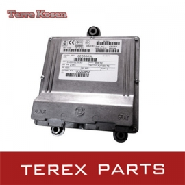 terex spare parts truck pc for tr60  OEM PN 15333441
