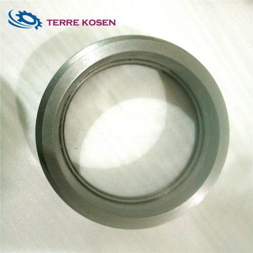 TEREX 9079449 Retainer seal