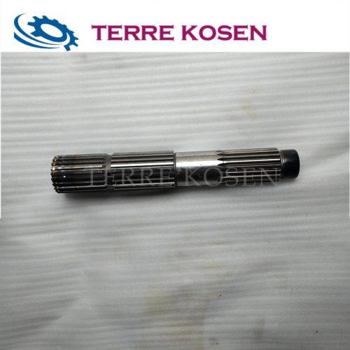 TEREX 29536124 SHAFT-OUTPUT NHL parts TERRE KOSEN