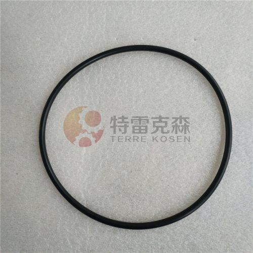 terex 9055361 o ring