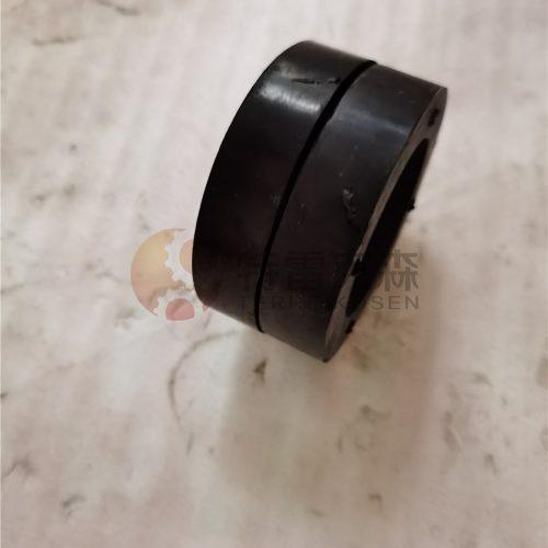 terex 15317486 seal