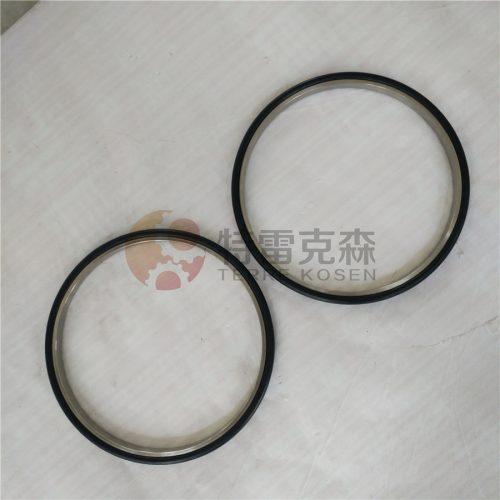 terex 15302753 seal kit