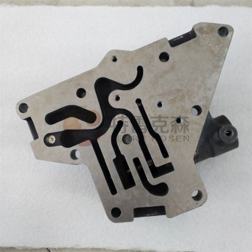 terex 29536480 valve
