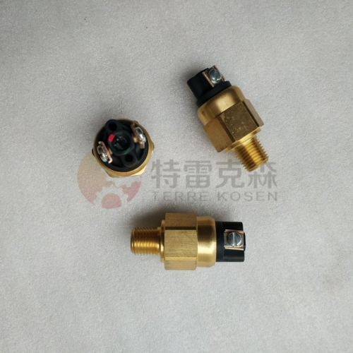 TEREX parts 15003859 SWITCH
