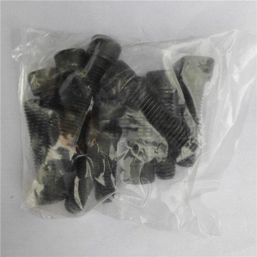 TEREX parts 15036825 BOLT