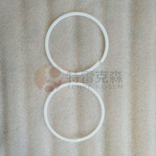 TEREX parts 15040779 FLANGE