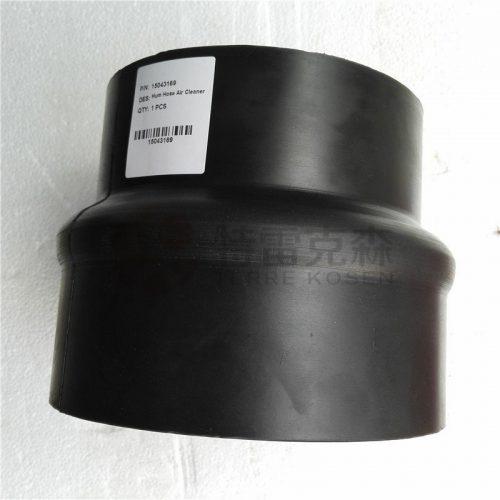 TEREX parts 15043169 BUMP TUBE