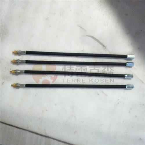 TEREX parts 15231534 EXTENSION - VALVE STEM