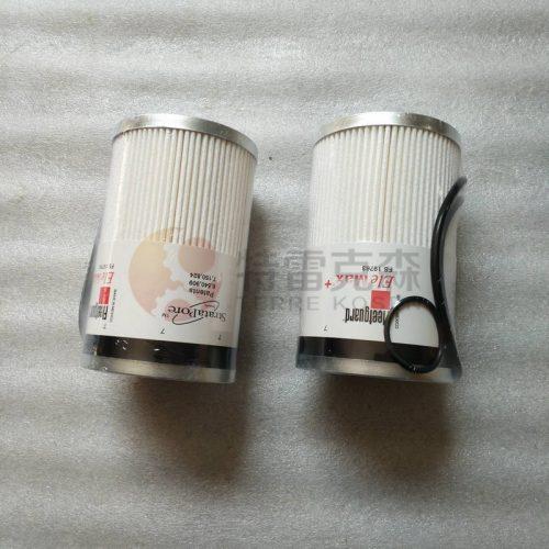 TEREX parts 15503185 ELEMENT-IND PRO