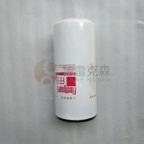 TEREX parts 15503187 FUEL FILTER