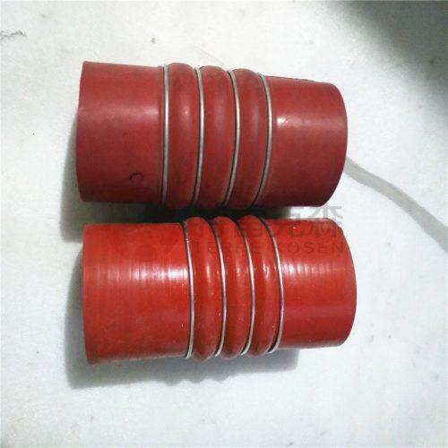 TEREX parts 20002389 HOSE