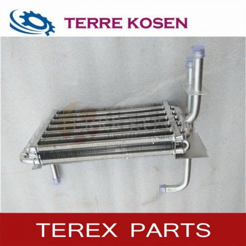 TEREX parts 20011451 MATRIX - HEATER