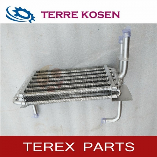TEREX parts 20011451 HEAT EXCHANGER