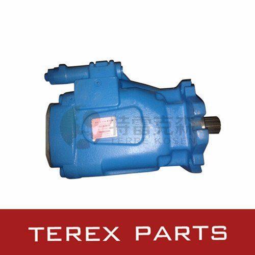 TEREX parts 20017480 STEERING PUMP