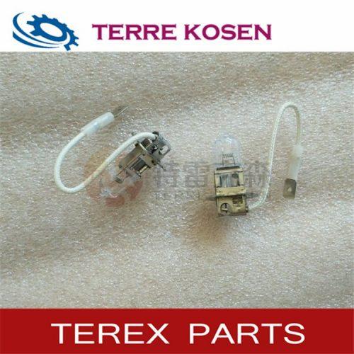 20026689 2 TEREX parts 20026689 Bulb for TR35A TR50  rigid dump truck