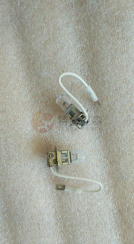 TEREX parts 20026689 Bulb