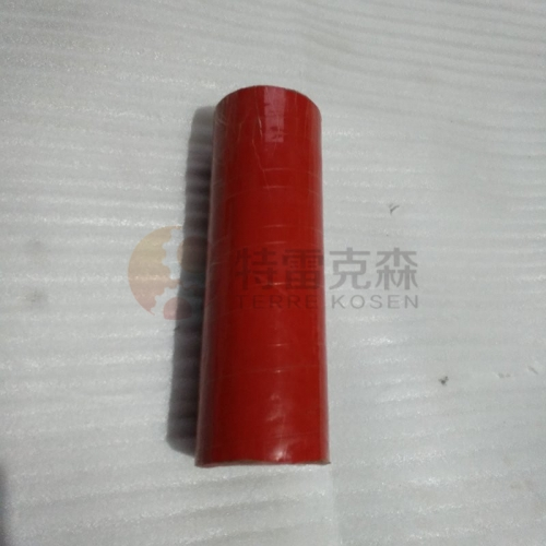 TEREX parts 20031474 HOSE