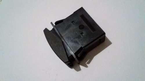 TEREX parts 20036231 Fault Check Switch
