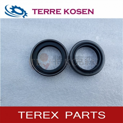 TEREX parts 23016325 SEAL