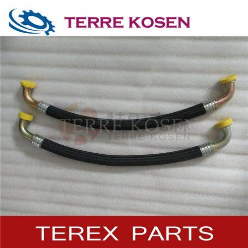 TEREX parts 23046148 HOSE ASSY