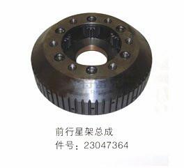 TEREX parts 23047364 CARRIER