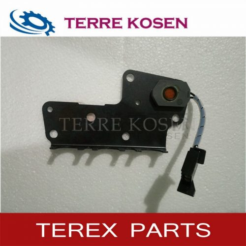 TEREX parts 29542944 SWITCH ASSY-PRESS