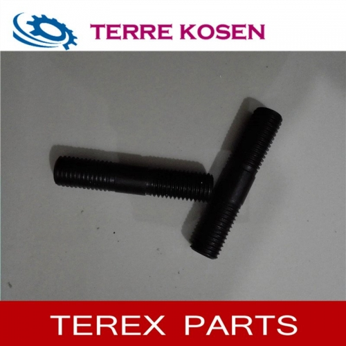 TEREX parts 455016 BOLT