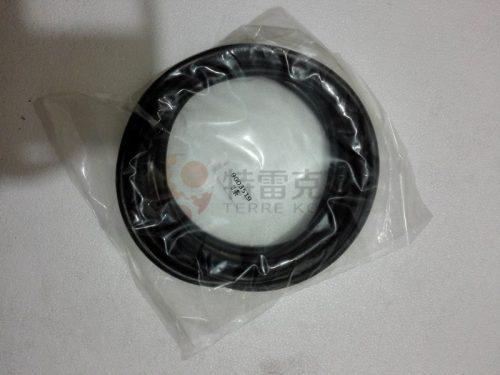 TEREX parts 9003519 0 RING
